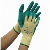 Polyco Matrix S Grip Work Gloves (Case of 144 Pairs)